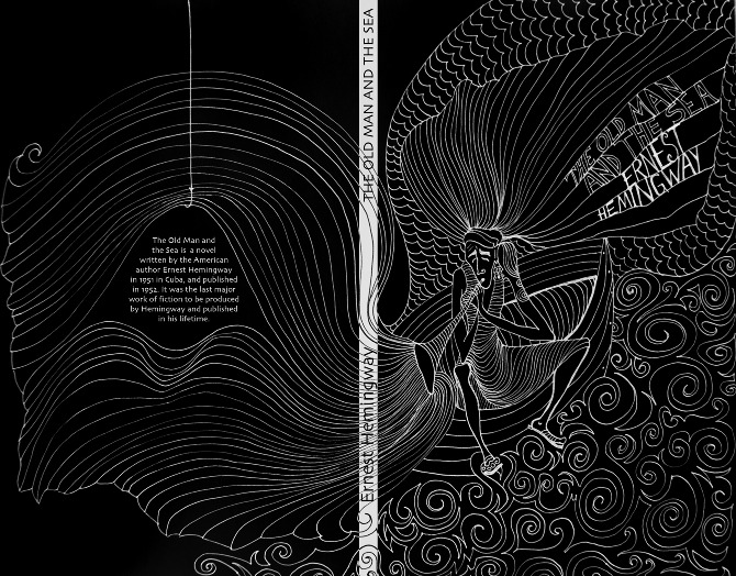 Book Cover Design Illustration : Book cover design illustrations monokat