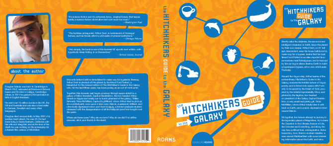 hitchhikers guide to the galaxy satirical elements What is the hitchhikers guide to the galaxy about a satirical, humurous tone meant who is the president in hitchhikers guide to galaxy.